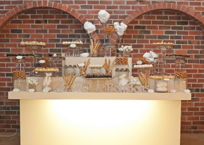 Catering Ideas Het Vlock Casteel (15)