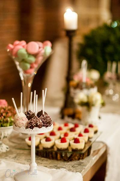 Catering Ideas Het Vlock Casteel (29)