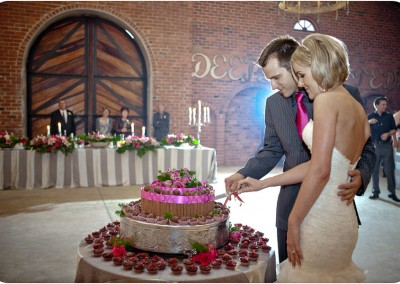Catering Ideas Het Vlock Casteel (4)
