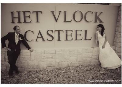Het Vlock Casteel Surroundings (17)