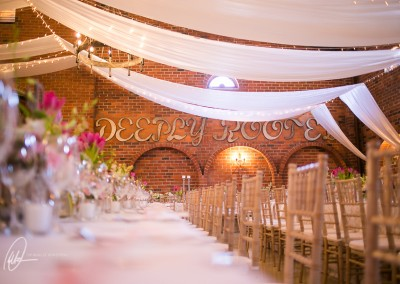 Riebeeck Kasteel Wedding - Hendri  Shelly-4 (2)