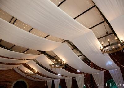 Winelands-wedding-photographer_0131[1]