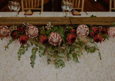 Decor&surrounds_035_preview