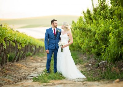 Bianca Smit Photography (267)