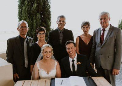 L_C Wedding-202
