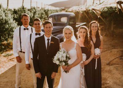 L_C Wedding-281
