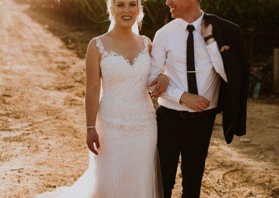 L_C Wedding-393