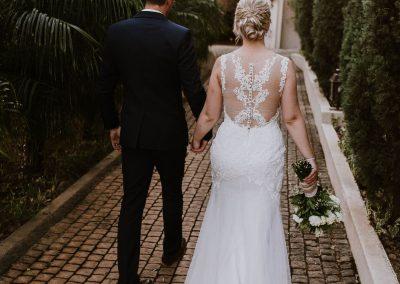 L_C Wedding-399