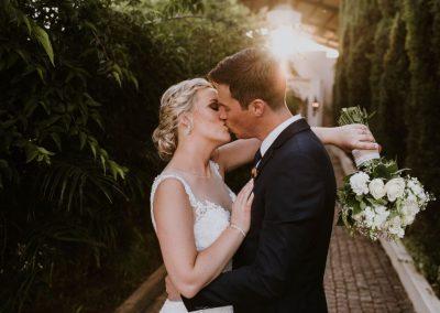 L_C Wedding-404