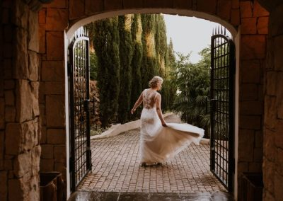 L_C Wedding-423