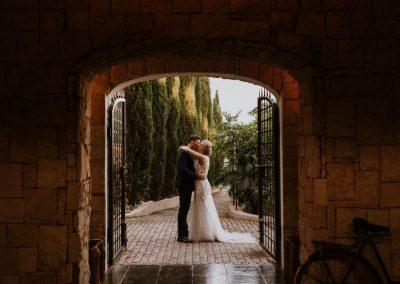 L_C Wedding-425