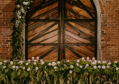 (1728)Regardt&Jeane-MareHetVlockKasteelWeddingwithLovebyAglowPhotography