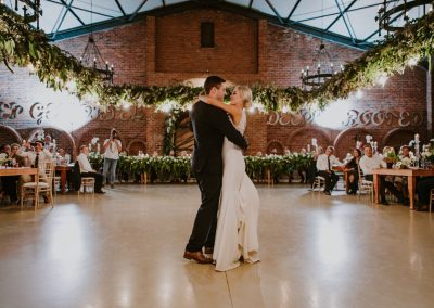 (1881)Regardt&Jeane-MareHetVlockKasteelWeddingwithLovebyAglowPhotography